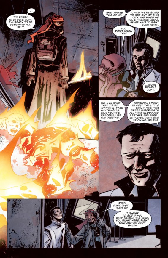 28DaysLater_24_REV_preview_Page_6