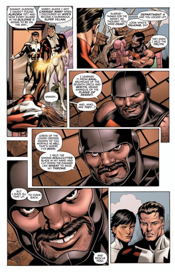 AlphaFlight_2_Preview4