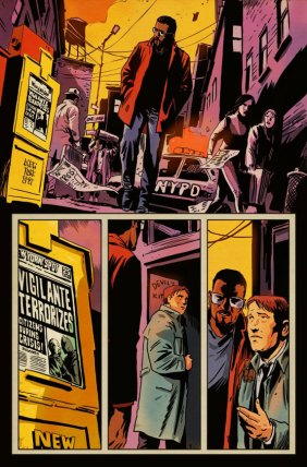 BlackPantherManWithoutFear_521_Preview2