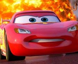 Cars-2-Movie-(8)THUMB