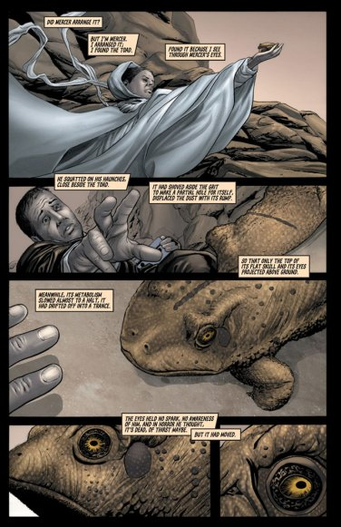 DADOES_24_Preview_Page_05