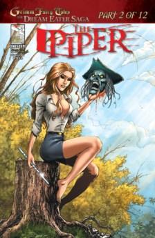 DE_2_piper_coverB