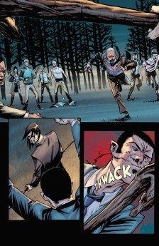 Dracula11_Page_4