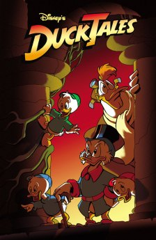 DuckTales02_Page_3