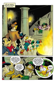 DuckTales02_Page_5
