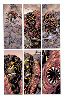 FEAR_ITSELF_FF_1_Preview3