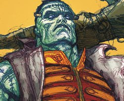 Flashpoint_Frankenstein_and_the_Creatures_of_the_Unknown_1THUMB