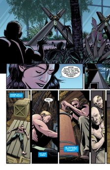Insurrection03_REV_Page_4