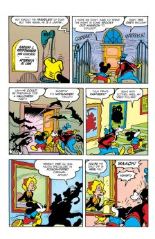 MickeyMF_309_preview_Page_4