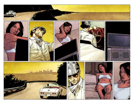 MoonKnight_3_Preview2