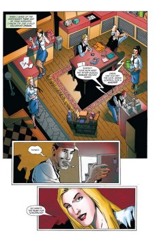 Pages-from-2011_Wonderland_Annual_Page_6