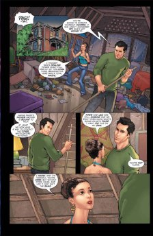 Pages-from-Charmed11_Page_3