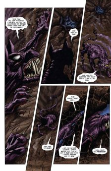 Pages-from-DE_4_wonderland_Page_5