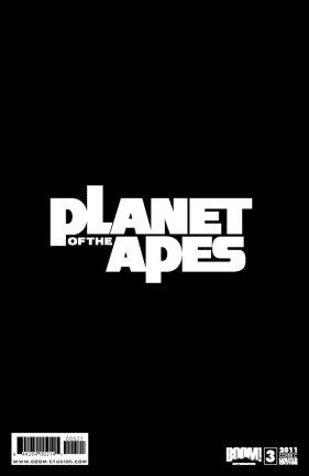PlanetOfTheApes03_Page_03