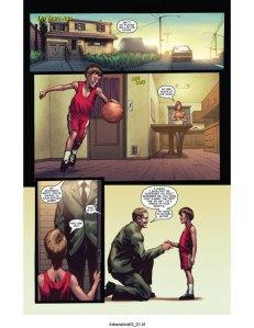 RedSpike#3_page1
