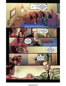 RedSpike#3_page2