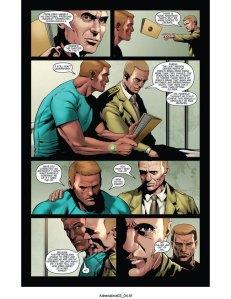 RedSpike#3_page4