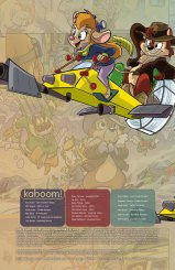 RescueRangersV1TPB_Page_03