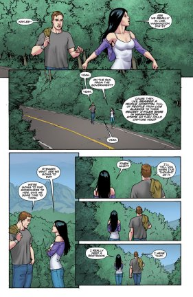 SoldierZero_09_REV_preview_Page_09