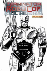 TermRobo03-Cov-Simonson-BW