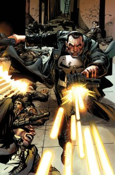 ThePunisher_1_CoverVariantNA