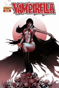 Vampi11-cov-Renaud