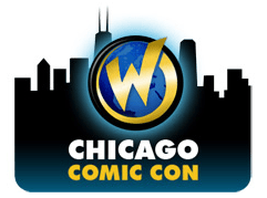 logo_wizardworldchicago