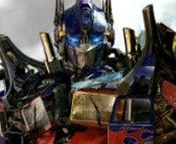 optimus-prime-transformers-dark-of-the-moonTHUMB