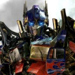 optimus-prime-transformers-dark-of-the-moonTHUMB