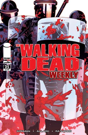 twdweekly25_cover