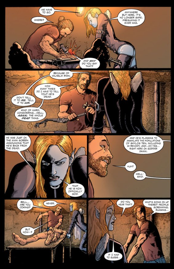 AmoryWars_IKSS3_V3_Preview_Page_11