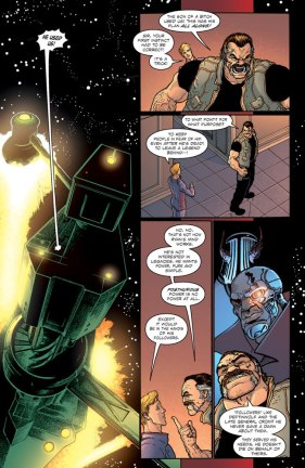 AmoryWars_IKSS3_V3_Preview_Page_15