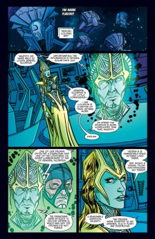 Farscape(ongoing)_21_rev_Page_1