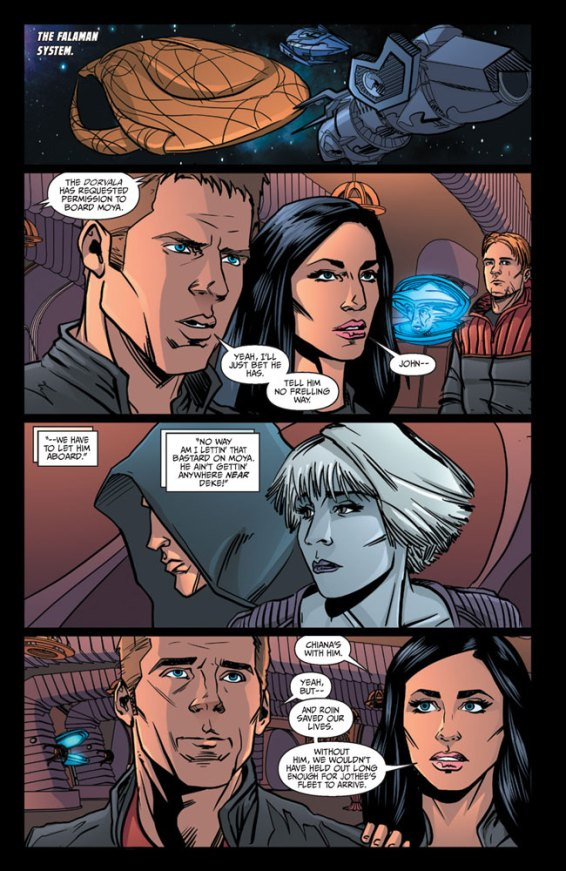 Farscape(ongoing)_21_rev_Page_4