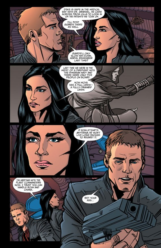Farscape(ongoing)_21_rev_Page_5