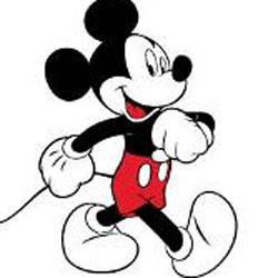 MickeyMouseTHUMB