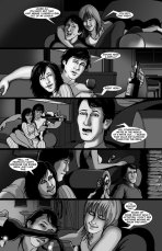 SNOWED_IN_PREVIEW_Page_3