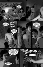 SNOWED_IN_PREVIEW_Page_5