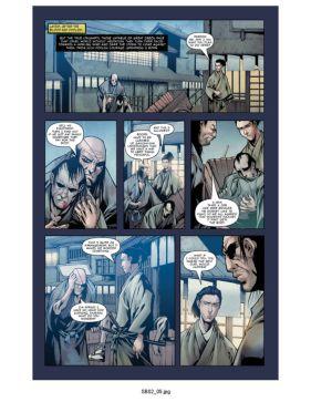 SamuraisBlood#2_page5