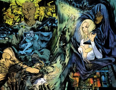 SpiderIsland_CloakAndDagger_1_Preview2