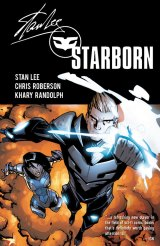 StarbornV1_Page_01