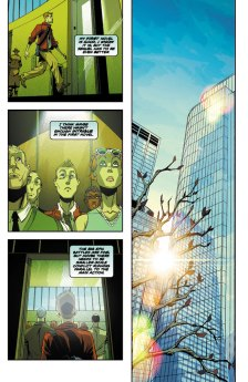 StarbornV1_Page_11