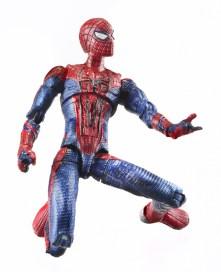 spider-05
