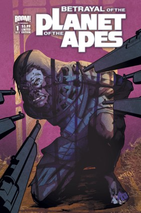 Betrayal_of_the_Planet_of_the_Apes_01_CVR_C