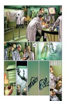 BionicMan01-4