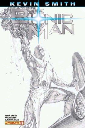 BionicMan01-Cov-SketchIncen