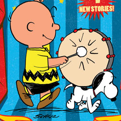 Charles_M_Schulz_Peanuts_0_CVRTHUMB