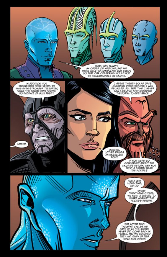 Farscape_Ongoing_22_rev_Page_5