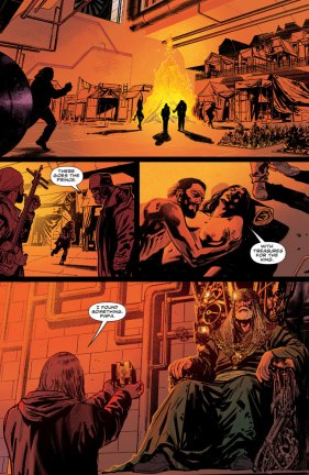 Hellraiser_04_Preview_Page_3