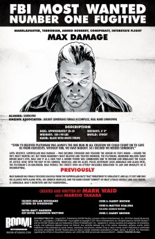 Incorruptible_21_Preview_IFC